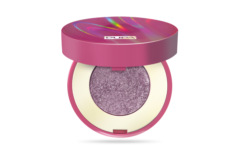 Unexpected Beauty Eyeshadow Chameleon Violet