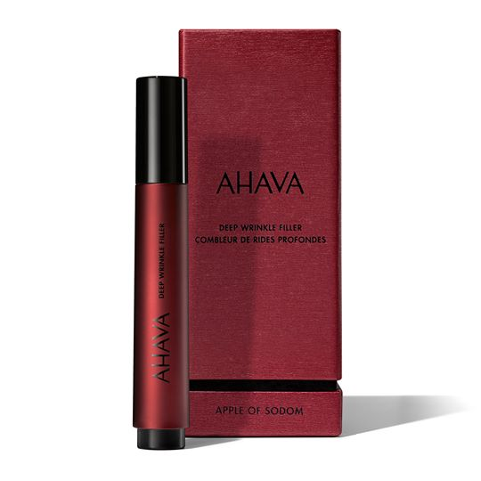 AHAVA Apple Of Sodom: Deep Wrinkle Filler