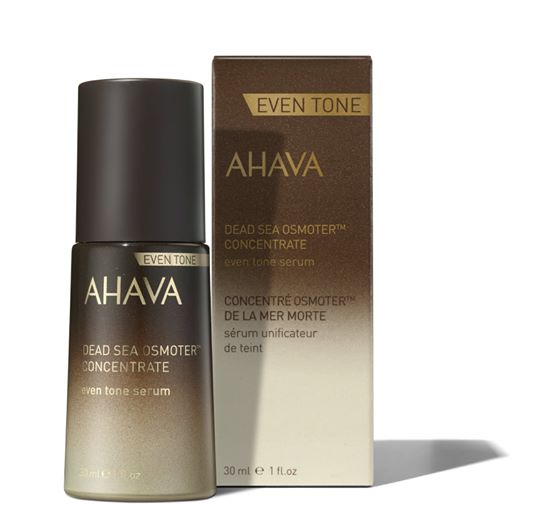 AHAVA DSOC Even Tone Serum