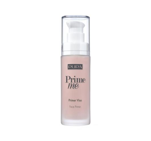 Pupa Prime me Primer All skin types 001