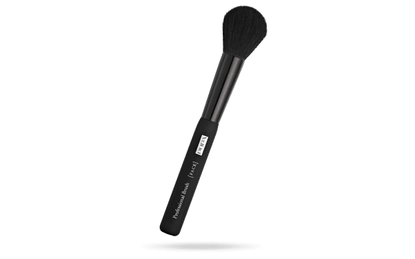 Pupa Round Blusher Brush
