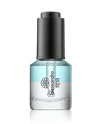 Spa Nail Care 2 Phase Nagelserum