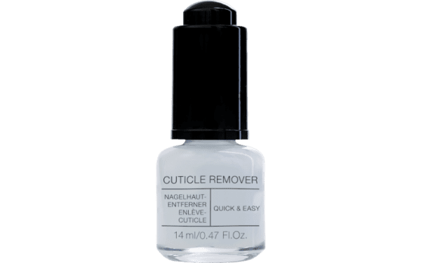 Spa Nail Care nagelriem remover