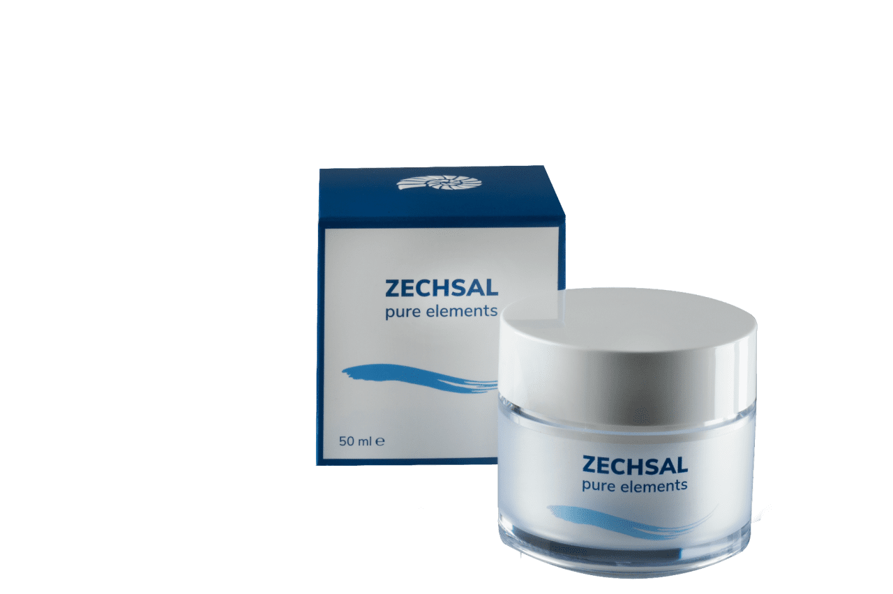 Zechsal Pure elements
